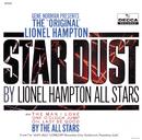 Stardust/Lionel Hampton & His Just Jazz All Stars