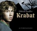Krabat/Otfried Preußler