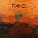 Trance/Steve Kuhn