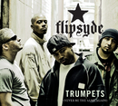 Trumpets (International Version)/Flipsyde
