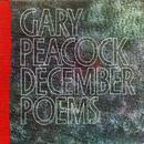 December Poems/Gary Peacock