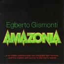E.GISMONTI,J.MORELEN/Egberto Gismonti