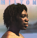 ミルトン/Milton Nascimento