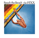 Reach The Beach/The Fixx