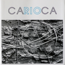 Carioca/Carioca