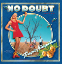 Tragic Kingdom/No Doubt