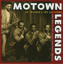 Motown Legends: What Does It Take (To Win Your Love)?/Jr. Walker & The All Stars