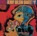 Free/Benny Golson