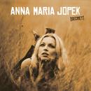 Secret/Anna Maria Jopek