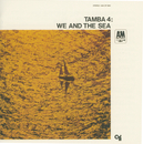 二人と海/Tamba 4
