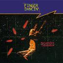 FINGER DANCIN'/高中 正義