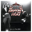 Live at the BBC/Diamond Head
