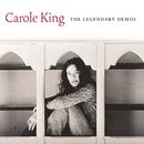 The Legendary Demos/CAROLE KING