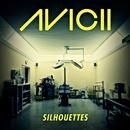 シルエッツ/Avicii