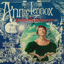 A Christmas Cornucopia/Annie Lennox