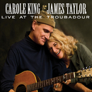 Live At The Troubadour/Carole King, James Taylor