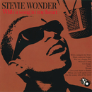 With A Song In My Heart/Stevie Wonder