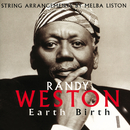Earth Birth/Randy Weston