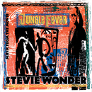 "Music From The Movie ""Jungle Fever""/Stevie Wonder"