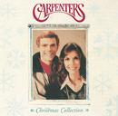クリスマス・コレクション/Carpenters