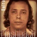 Flash-Back (feat. Marina Lima, Beto Guedes)/Dalto