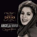 Série Super Divas - Angela Maria/Angela Maria