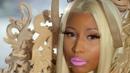 バ・バ・ブーム/Nicki Minaj