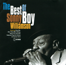 The Best Of/Sonny Boy Williamson
