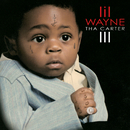 Tha Carter III (Int'l Deluxe REVISED)/Lil Wayne