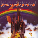 Ritchie Blackmore's Rainbow/Rainbow