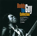 The Collection/Buddy Guy