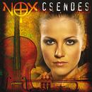 Csendes/Nox