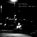 Live At Belleville/Arild Andersen, Tommy Smith, Paolo Vinaccia