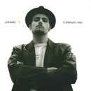 Lorenzo 1994/Jovanotti