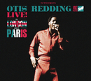 ライヴ・イン・ロンドン&パリ 1967/Otis Redding