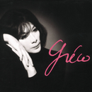 Greco CD Story/Juliette Gréco