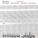 PIERRE FAVRE/WINDOW/Pierre Favre
