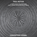 Conception Vessel/Paul Motian