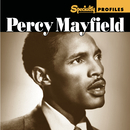 Specialty Profiles: Percy Mayfield/Percy Mayfield