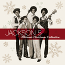 Ultimate Christmas Collection/Jackson 5