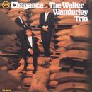 シェガンサ/Walter Wanderley Trio