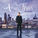 Aled Jones / Higher/Aled Jones