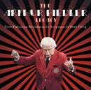 レガシー・シリーズVOL.4/アーサ/Reuben Green, Fred Buda, Robert Karol, The Boston Pops Orchestra, Arthur Fiedler