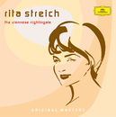 Rita Streich - The Viennese Nightingale/Rita Streich