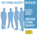 Emerson String Quartet - The String Quartet Revealed (3 CDs)/Emerson String Quartet