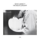 The Köln Concert/Keith Jarrett