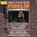 Beethoven: Fidelio (Highlights)/Wiener Philharmoniker, Leonard Bernstein