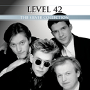 The Silver Collection/Level 42