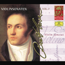 ベートーヴェン:ヴァイオリン・ソナタ全集/Gidon Kremer, Martha Argerich