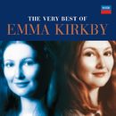 The Very Best of Emma Kirkby/Emma Kirkby